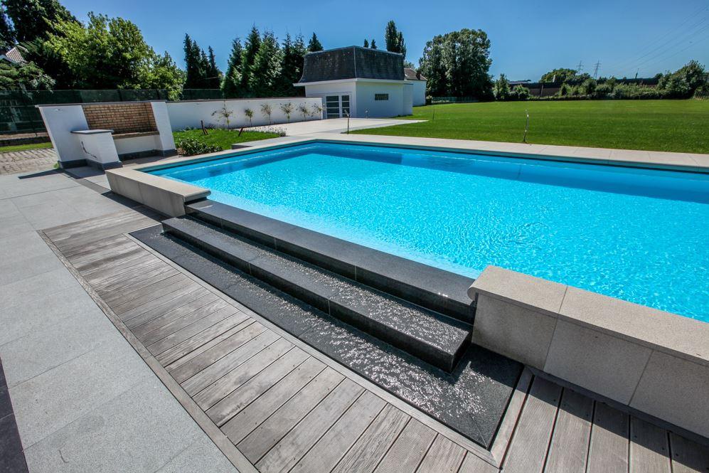 inspiration piscines piscines ondine