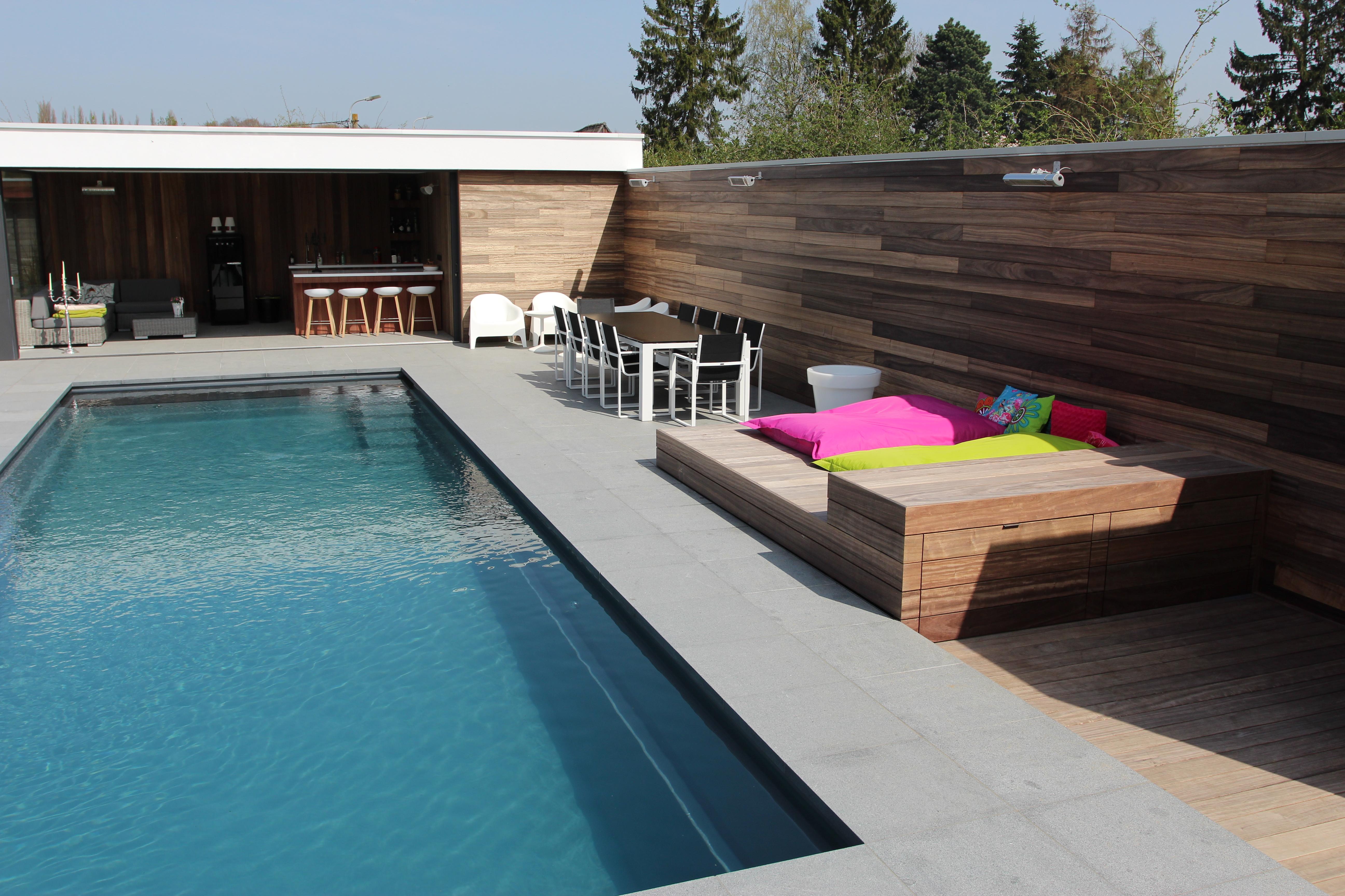 Leisure pools construction piscines - Piscine leisure pools ...