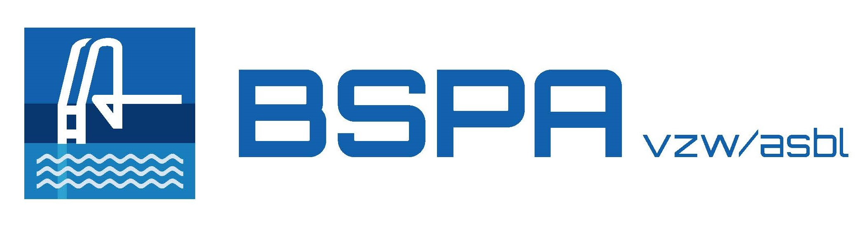 logo asbl BSPA vzw