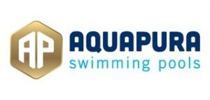 Aqua Pura Logo