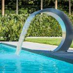 Aqua Pura Inspiration
