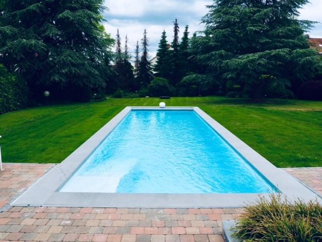 Bollen Zwembaden inspiratie-inspiration