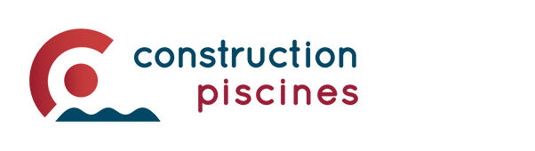 Construction Piscines Logo